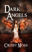 darkangelsml.jpg