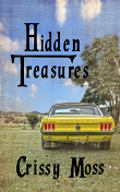 hidden treasuressml