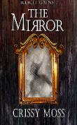 mirrormini