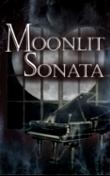 moonlit sml