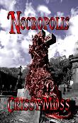 necropolis2sm