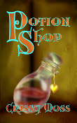 potionshop