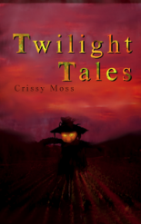 Twilight Tales