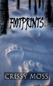 footprintsmini