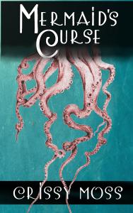 merm curse cover2