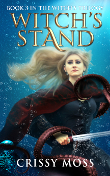Witch's Standsml