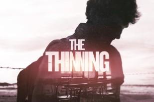 thethinning-001-1046x700