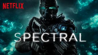 netflix-spectral-prostokat