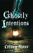 ghostlymini
